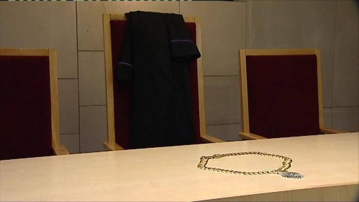 """Śląski oddział """"Iustitii"""" chce wykluczyć sędziów, którzy przyjęli posady po odwołanych prezesach"""