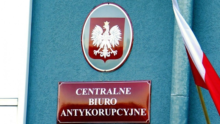 Mieli wyłudzić 13 mln zł z agencji rządowej PARP. Akt oskarżenia przeciw pracownikom spółki