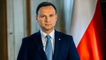 2015-11-30 60 lat dla kobiet i 65 lat dla mężczyzn. Projekt dotyczący wieku emerytalnego skierowany do Sejmu