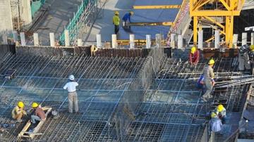 Kraje UE i PE porozumiały się w sprawie pracowników delegowanych