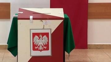 26-09-2018 08:29 O północy mija termin rejestrowania kandydatów na wójtów, burmistrzów i prezydentów