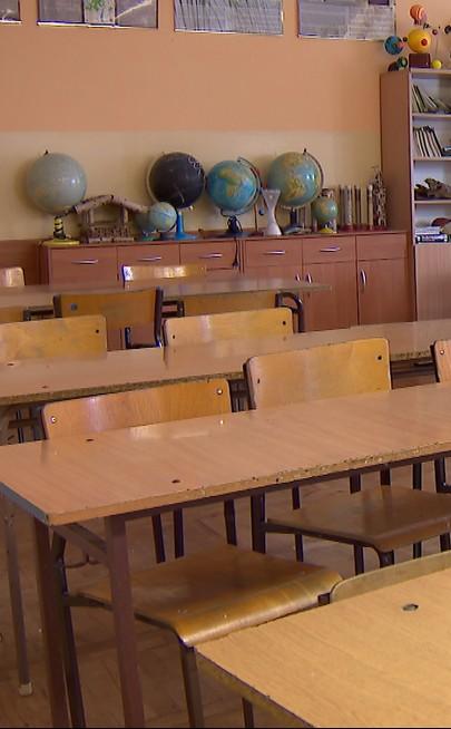 Rekrutacja do szkół średnich