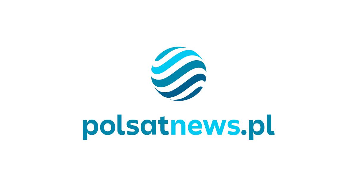 Najnowsze wiadomości z kraju i ze świata - Polsat News